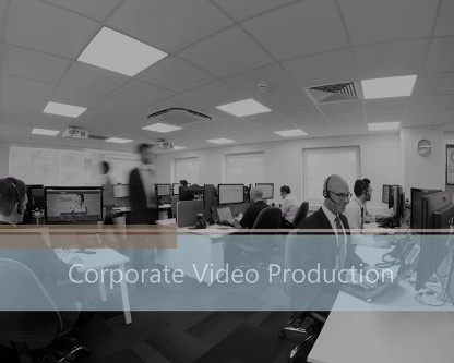 Video Video exposure has never been more neccessary to advertise your business services and products. We can produce high...